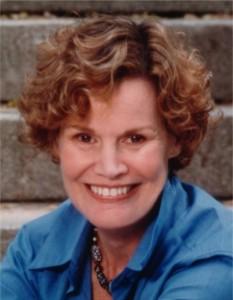 Blume Judy