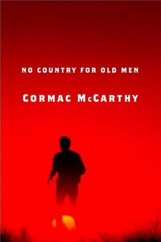 Cormac McCarthy's
