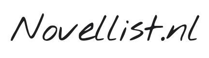 Novellist.nl